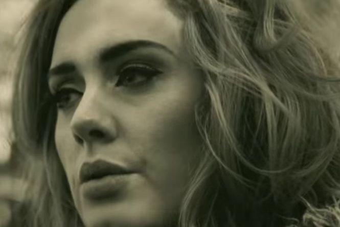 Cât câștigă într-o singură zi Adele. Suma este uriașă
