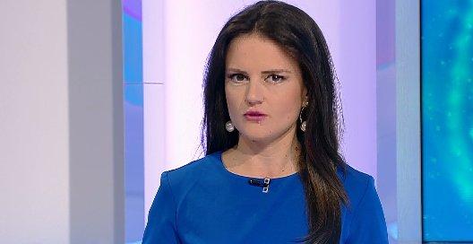 """Pe cuvânt, cu Ana Iorga: Cum spunem corect: """"firimitură"""" sau """"firmitură""""?"""