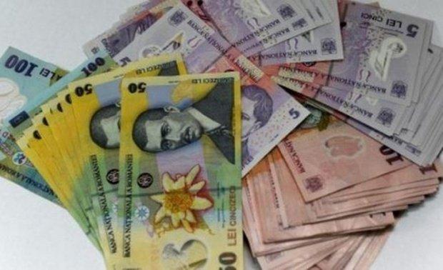 Veste proastă pentru românii cu credite. Indicele ROBOR la trei luni a ajuns la cel mai ridicat nivel din ultimii trei ani