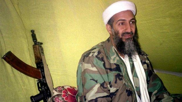 A fost publicat jurnalul lui Osama bin Laden. Ce credea faimosul terorist despre Occident