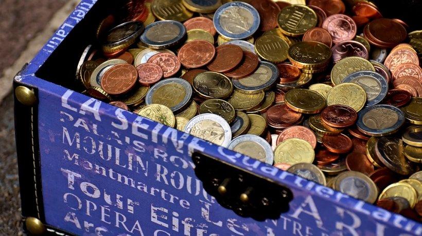 Statul, obligat să plătească unui român peste 32.000 de euro. Care este motivul