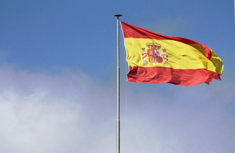 Tensiuni majore în Spania. Bilbao dorește independenţa, după criza din Catalonia