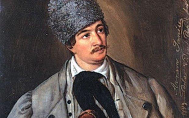 "Cum a ajuns Avram Iancu să fie ""interzis"" la Sibiu"