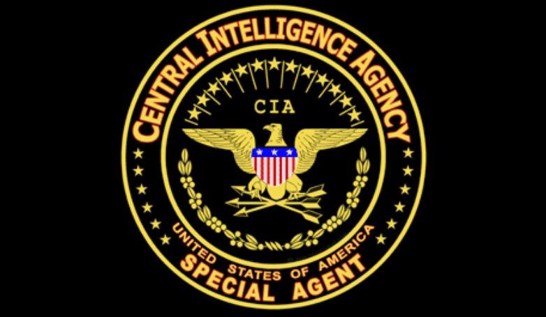 Cele șapte guverne răsturnate de operaţiunile clandestine ale CIA