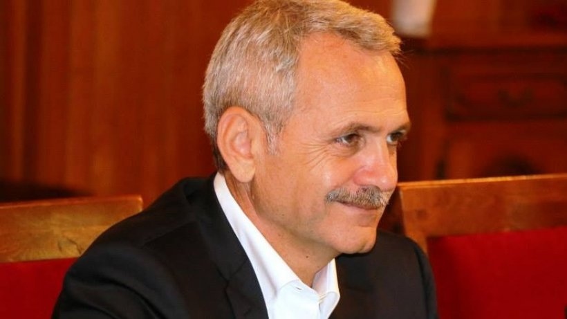 "Dragnea revive a week after ""the fiscal revolution"" and talks about the first errors of the adoption of the tax Code. What is changing"