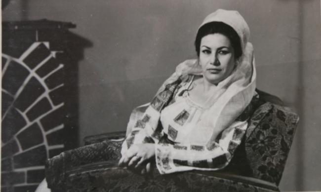 Maria Dragomiroiu, mărturisire șocantă. Ce s-a descoperit când a fost dezgropată Ileana Sărăroiu