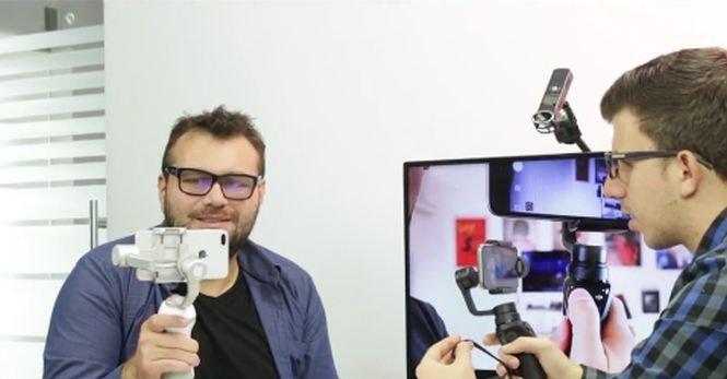 Cum faci poze de calitate cu camera foto de pe telefon
