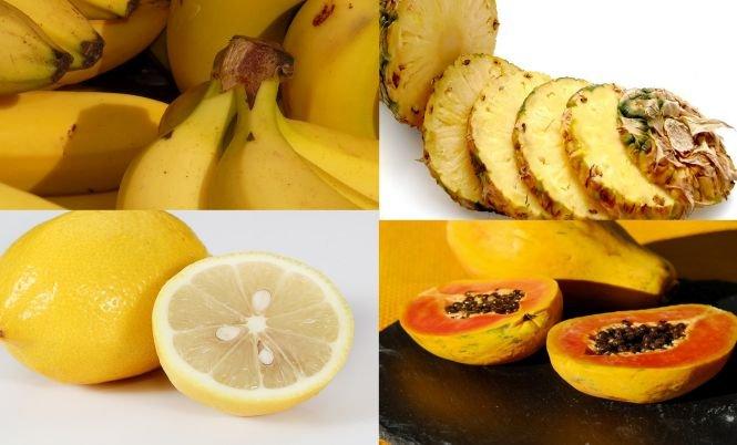 Mare atenție! Nu combina niciodată aceste fructe! Pot provoca decesul