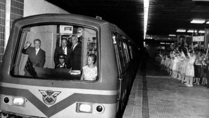 De ce n-a vrut Ceaușescu metrou în Drumul Taberei