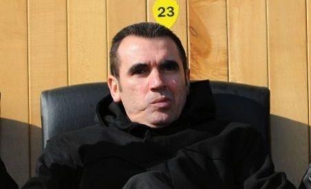 Cornel Penescu va fi eliberat condiționat