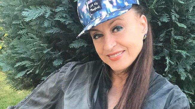 Maria Dragomiroiu a apelat la chirurgia estetică. Cine a dat-o de gol?