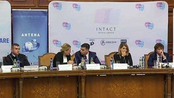 Forum Intact: Perspectiva pieței imobiliare în 2018