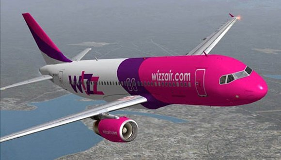 Unexpected move to Wizz Air. Low-cost airline operator making a huge investment and buy 146 new planes
