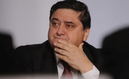 Instanță: Fostul ministru Constantin Niță a dovedit dispreț față de legi