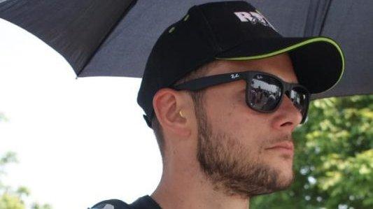 Motociclistul Daniel Hagerty a murit în timpul Grand Prix-ului din Macau