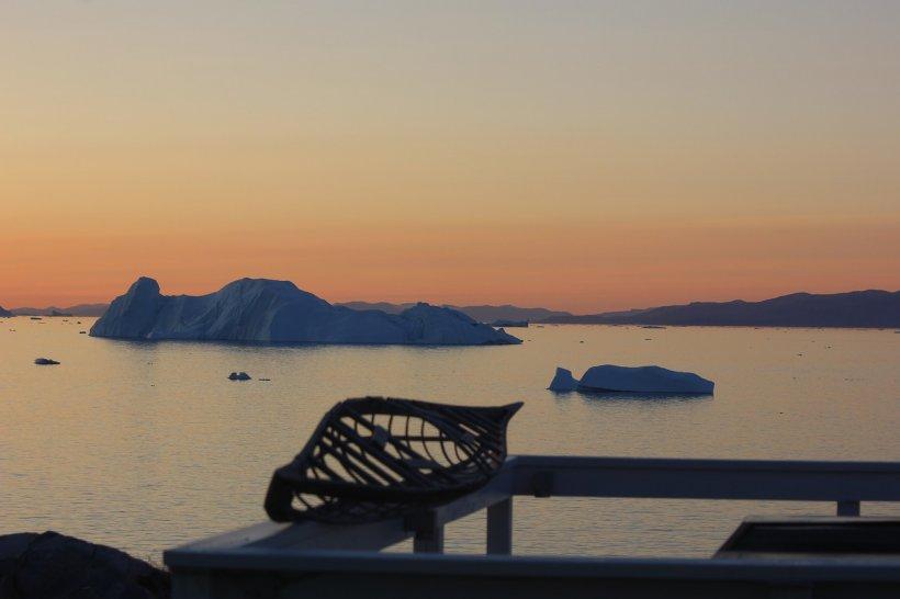 Un tânăr a cerut guvernului danez să-i dea lui Groenlanda. Răspunsul pe care l-a primit de la autorităţi