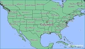 Columbia: 14 morți și 35 de răniți într-un accident rutier