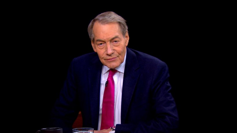 Un jurnalist celebru, adio carieră în televiziune din cauza acuzațiilor de abuz sexual