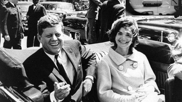 Noi informaţii din arhivele desecretizate despre asasinarea lui Kennedy. Planifica un război cu URSS