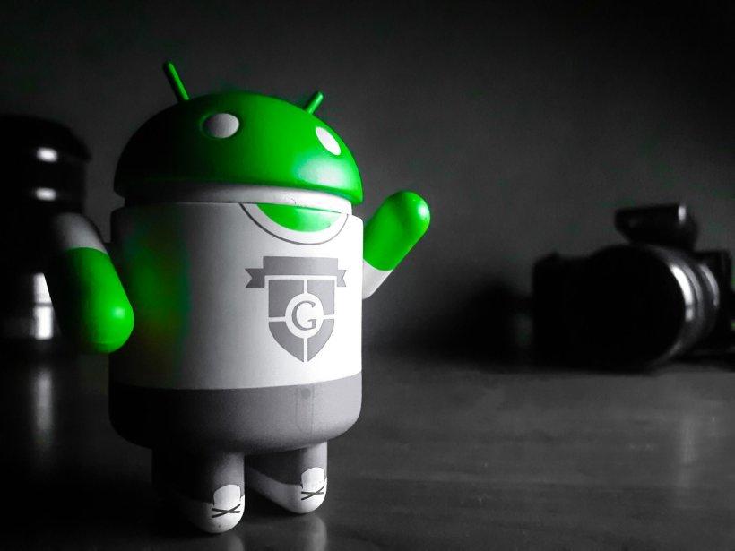 Dezvăluiri șocante despre telefoanele cu Android, în urma unei ample investigații. Ce trebuie să știe toți posesorii