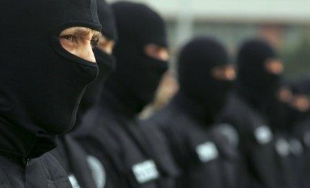 """Liderul """"Clanului Sportivilor"""" a fost eliberat. Eugen Preda a ispăşit o treime din pedeapsă"""