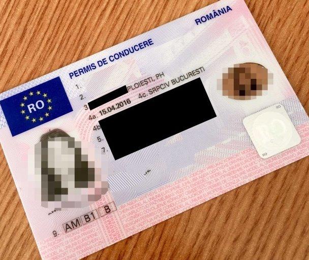 Unde trebuie să mergi ca să obții permisul de conducere fără să faci școala de șoferi