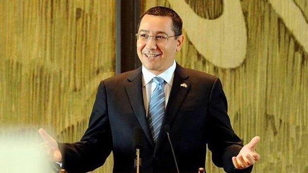 Victor Ponta iese la atac: Nu avem oameni deștepți și competenți în actualul Guvern