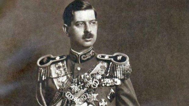 """Aventura lui Carol al II-lea cu o domnişoară de la Poştă. """"Cu un aşa prinţ de coroană, România va ajunge rău"""""""