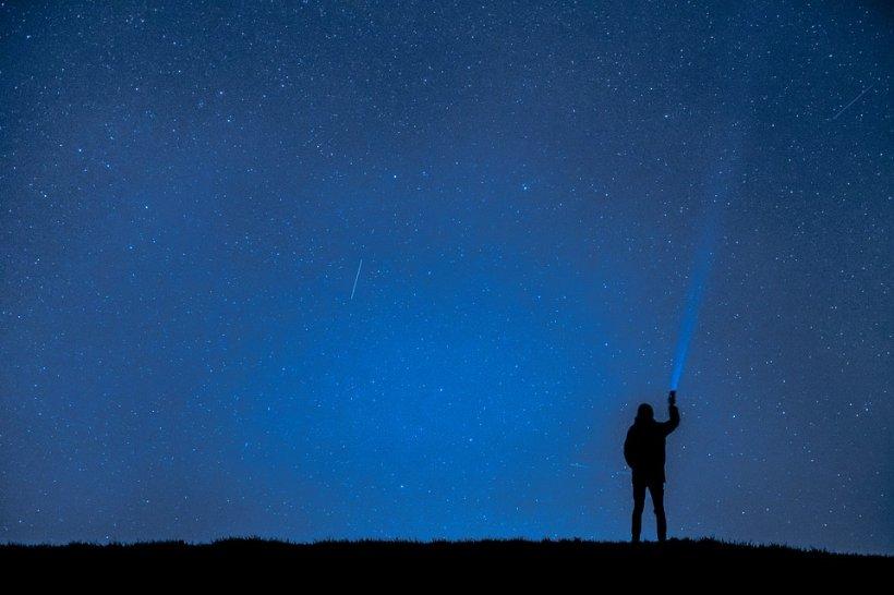 Horoscop 24 noiembrie. Zodia care va face bani - ușor și repede