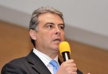 Ipoteză-șoc în privința Casei Regale a României. Istoricul Adrian Cioroianu aruncă bomba