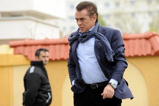 Milionarul Ioan Neculaie, condamnat la încă șase luni de închisoare cu executare