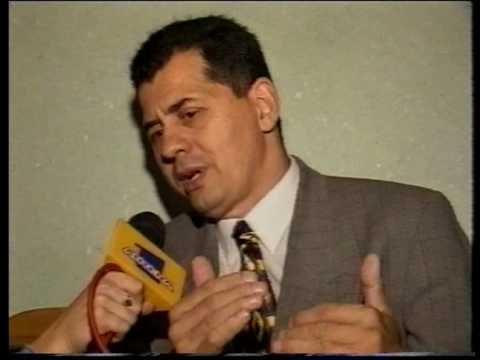 Octavian Ursulescu, dezvăluiri despre Stela Popescu. Ce urma să facă actrița