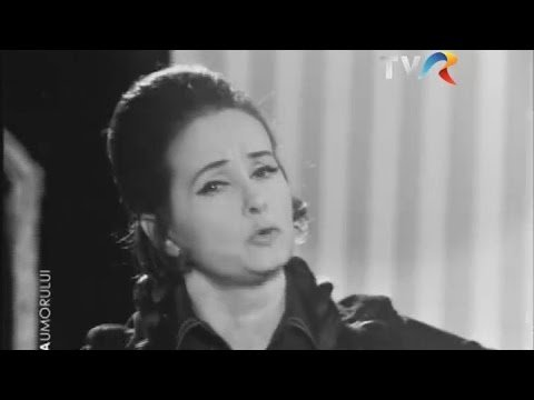 Stela Popescu a murit. Drama vieții pe care actrița a ascuns-o în spatele zâmbetului cuceritor