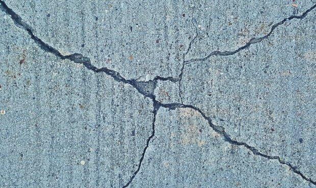 A fost cutremur la granița cu România. Ce magnitudine a avut seismul
