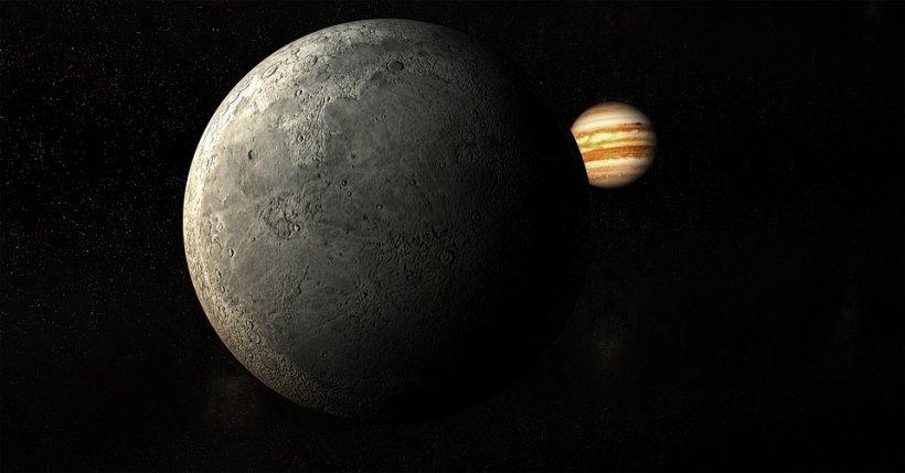 Astronomii au descoperit o nouă planetă. Ce detalii poate oferi aceasta cu privire la formarea sistemelor solare