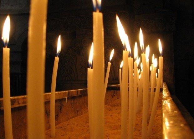 Doliu în lumea presei! Un cunoscut jurnalist român a murit