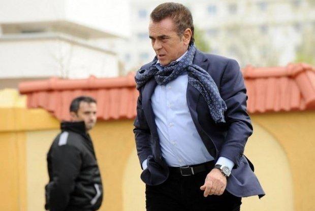 Omul de afaceri Ioan Neculaie, condamnat la doi ani de închisoare, prins când încerca să treacă granița