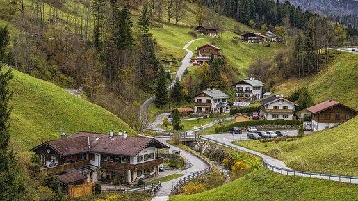 În cea mai mare comună din România, locuitorii decid pe ce se cheltuie banii din buget