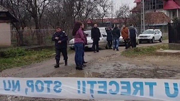 Noi detalii despre tripla crimă din Satu Mare. Ce spun anchetatorii