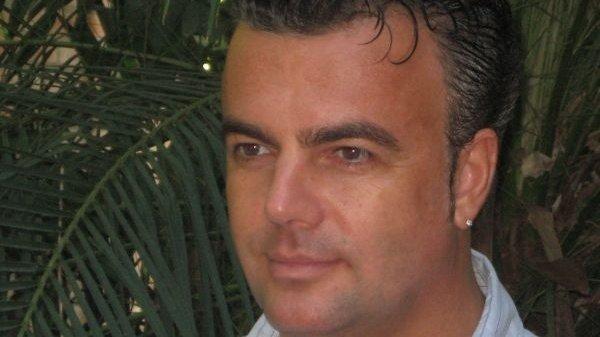 Adrian Enache, dezvăluiri după slujba de la biserică. Ce i-a spus Stela Popescu înainte să se stingă