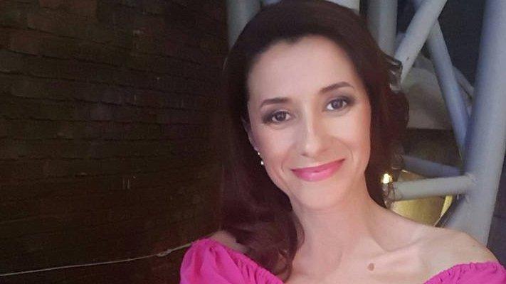 """Iuliana Tudor și secretele căsniciei sale de 21 ani: """"Pe soțul meu îl iert…"""""""