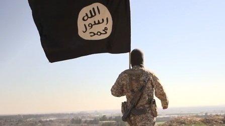 Statul Islamic amenință ca va ataca târgurile de Crăciun din Europa