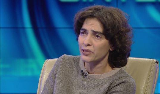 """Un procuror incoruptibil rupe tăcerea: """"Numirile șefilor în justiție ar trebui făcute de CSM. Președintele României ar trebui exclus din această ecuație"""""""