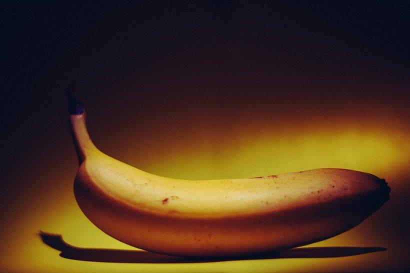 Atenție la aceste banane! Vă pot băga în spital
