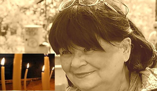De ce a murit Cristina Stamate