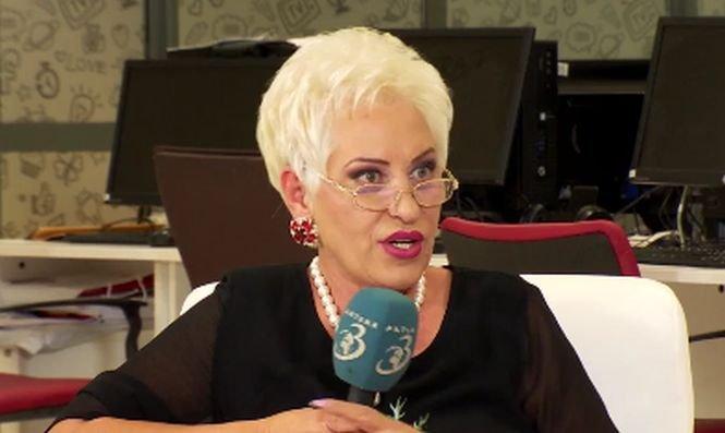 """Lidia Fecioru, declaraţii cutremurătoare după moartea Cristinei Stamate: """"Îmi pare rău că n-am intervenit"""""""