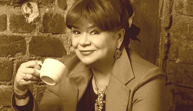 """Marina Almășan, după moartea Cristinei Stamate. """"Spre marea mea rușine, am neglijat… A murit chinuit, uitată de oameni"""""""