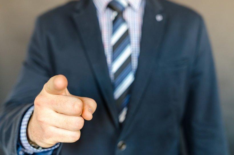 O nouă metodă prin care pot fi concediaţi angajaţii din România