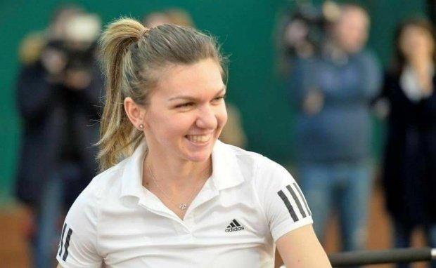 """Simona Halep, măsuri împotriva trucurilor Mariei Sharapova: """"De acum înainte obiectivul meu este..."""""""