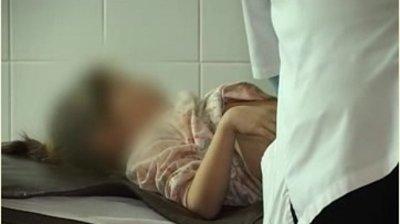 O elevă din Bârlad a ajuns la spital în stare de inconștiență, după ce a consumat alcool în cantități exagerate